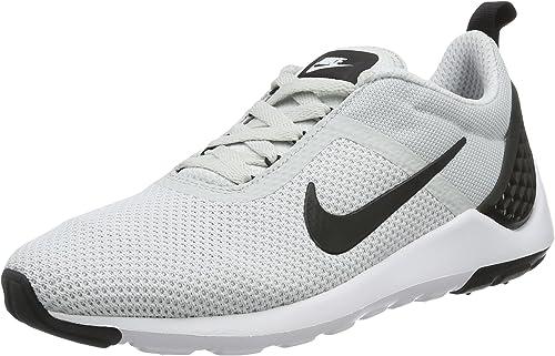Nike Lunarestoa 2 Essential, Hausschuhe de Running para Hombre