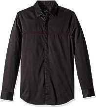 Shirt Armani Exchange AX Art: 3GZCG ZN10Z