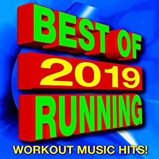 This is Me (Running Mix)