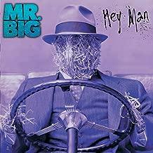 Best i love you japan mr big Reviews