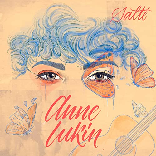 "Anne Lukin (OT2020) >> Single ""Lento"" 81fFNWg2qbL._SS500_"
