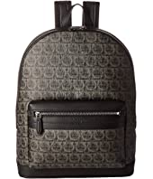 Salvatore Ferragamo - Travel Backpack
