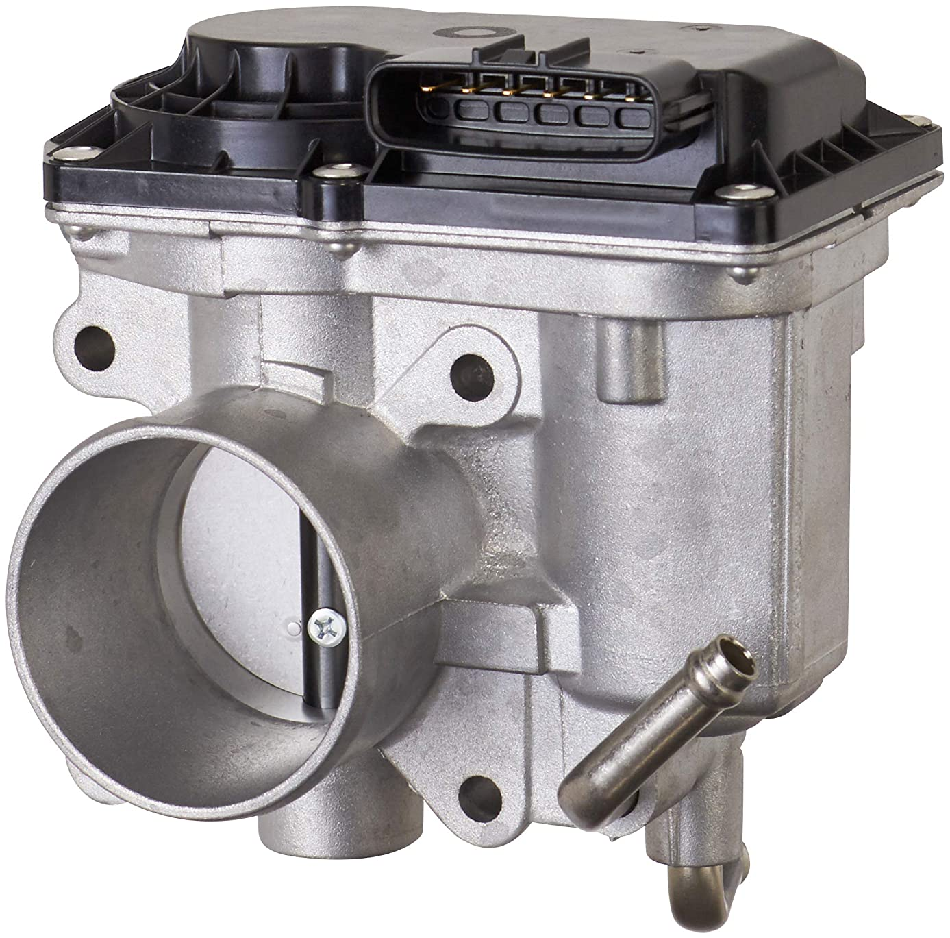 Spectra Premium TB1116 Fuel Injection Throttle Body Assembly