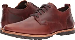 Boot Company Bardstown Plain Toe Oxford