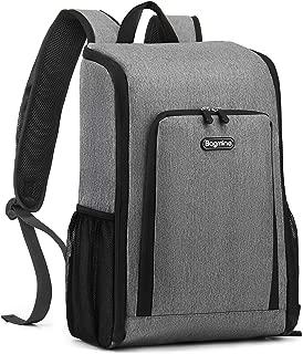 Best waterproof cooler backpack Reviews