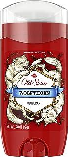 Old Spice Stick Deodorant For Men - 3 oz