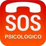 SOS psicologico