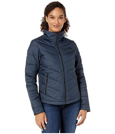 The North Face Tamburello 2 Jacket (Urban Navy) Women
