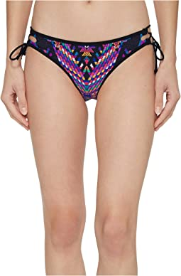 Body Glove - Lima Tie Side Mia Bottoms