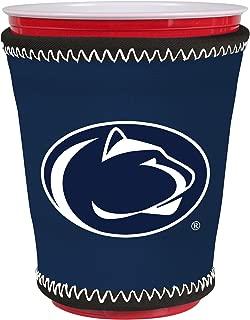 Best ice cream university penn state Reviews