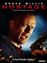 Best hostage bruce willis Reviews