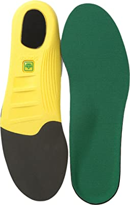 PolySorb Cross Trainer Insole