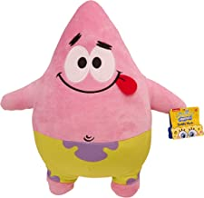 SpongeBob SquarePants - 12'' Plush - Cuddle Patrick