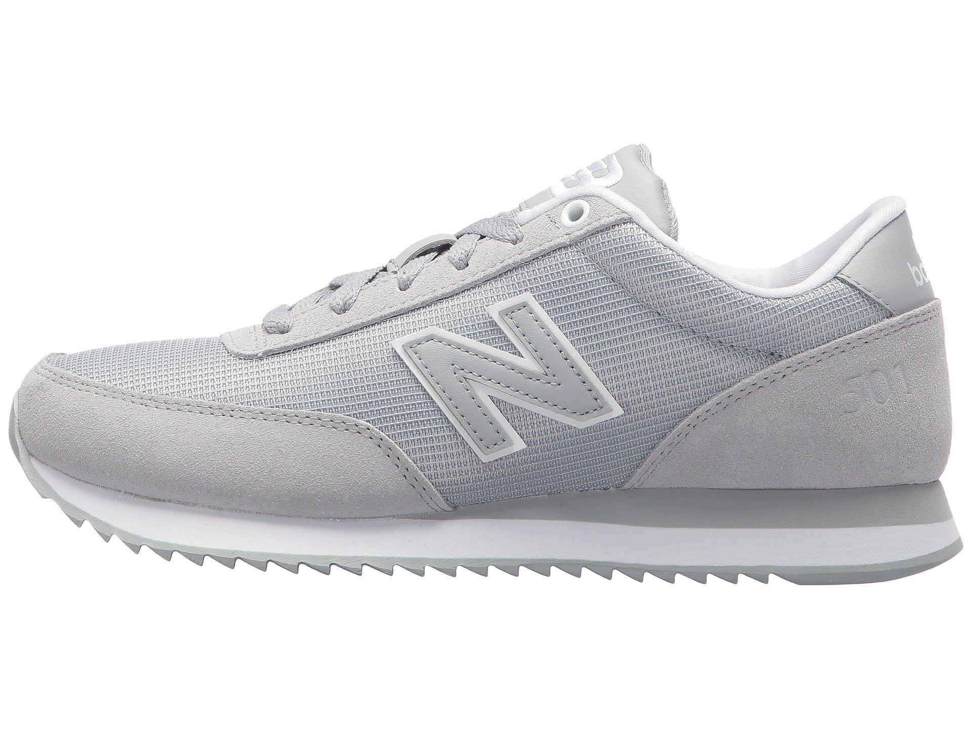 Silver Mink Wz501v1 Classics white Balance New Fw0vHH