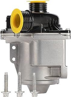 Bmw Engine For Swap