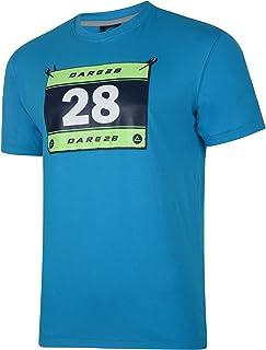 Dare 2bMen's Race Runner T-Shirt