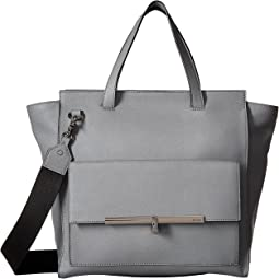 Botkier - Jagger Tote