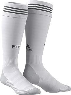 adidas 2018-2019 Bayern Munich Home Goalkeeper Socks