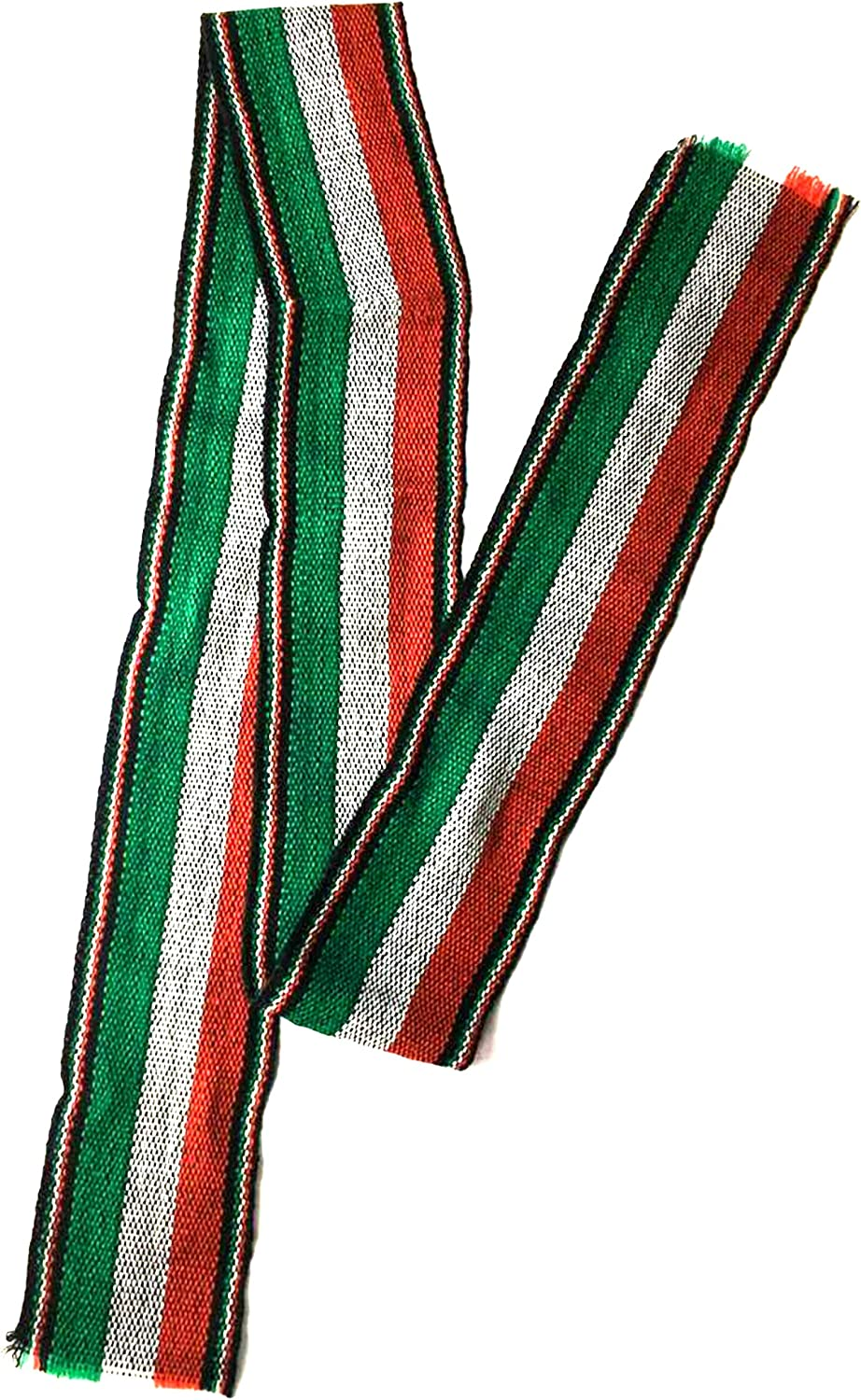 Mexican Charro Belt childs mexican fiesta mariachi Theme Party 54 x 3 inches