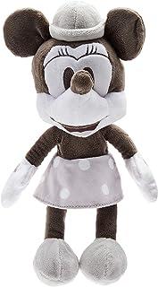 Disney Plush Toys Minnie Plush Toy, Piece of 1