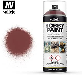 Fantasy Color Gory Red 400 mL Spray Can