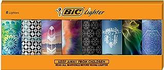 bic bohemian lighters