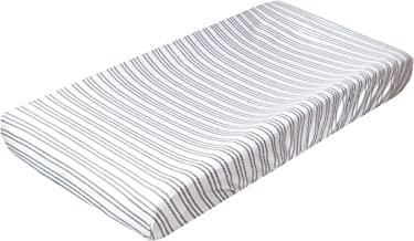 Premium Knit Diaper Changing Pad Cover