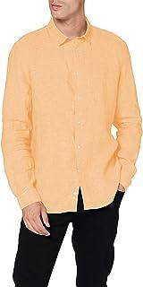 Celio Men's Ratalin Shirt