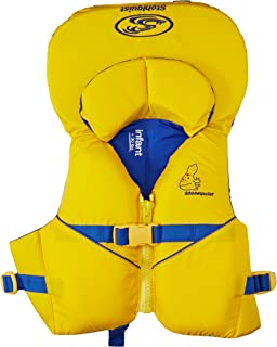 Stohlquist Nemo Infant PFD