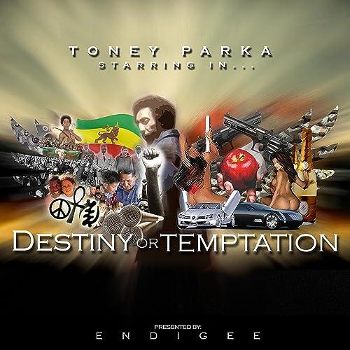 Chestnut Ninja (Prod By DJ Quen) de Toney Parka en Amazon ...