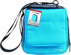 universal transporter carrying case for 3ds