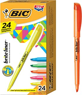 Best bic school supplies pack Reviews