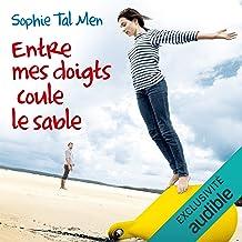 Entre mes doigts coule le sable: Marie-Lou & Matthieu 2