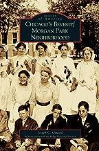 Chicago's Beverly/Morgan Park Neighborhood