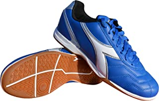 Best nike indoor soccer shoes australia Reviews