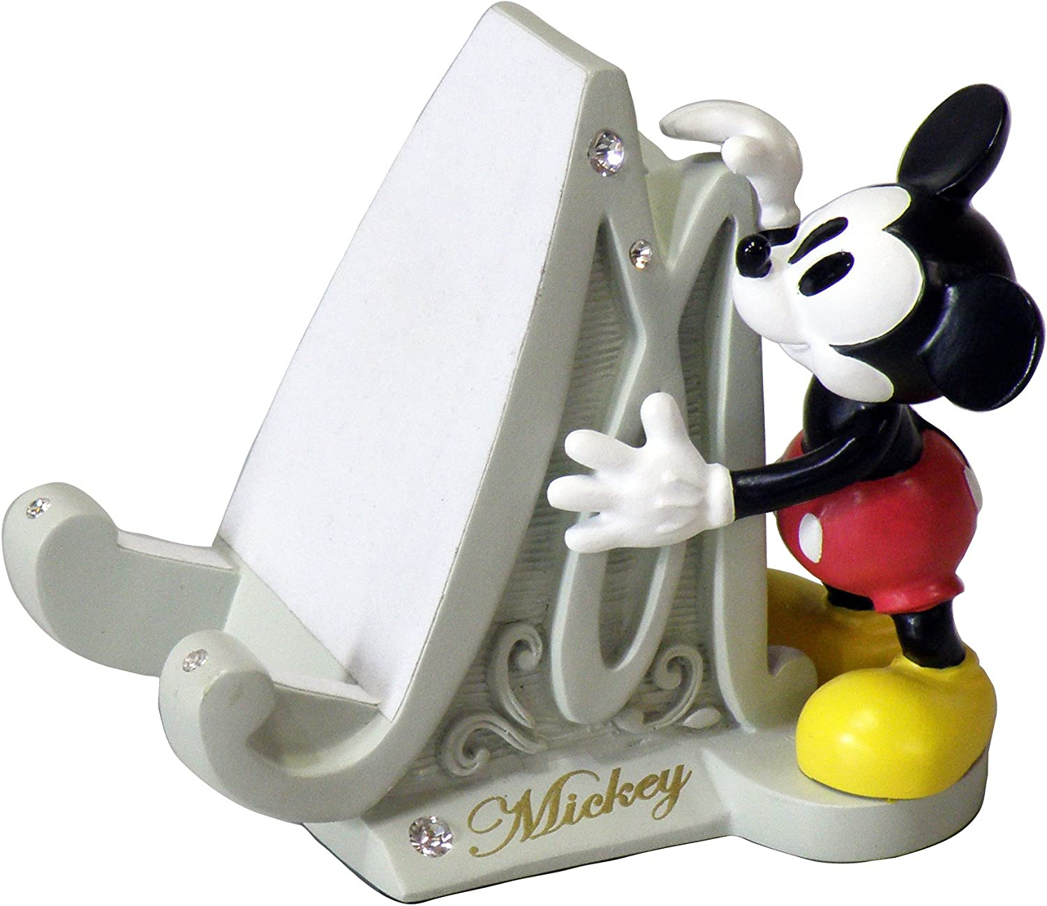Multi Stand (Mickey) (japan import)