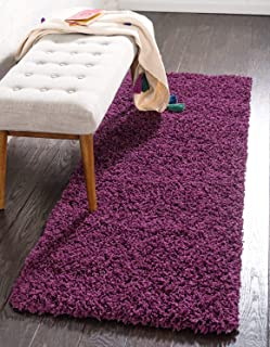 Best 4x6 washable rug Reviews