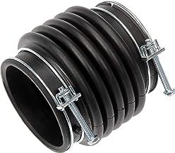Dorman 696-083 Engine Air Intake Hose Assembly for Select Infiniti/Nissan Models