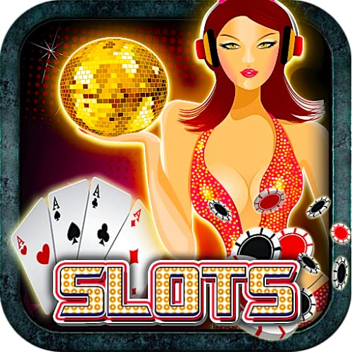 Hot Night Club Poker House Disco Ball Free Cards Games Free Poker HD 2015 Precious Metal Pack Deluxe for Kindle Download free casino app, play offline whenever, without internet needed or wifi required. Best video poker game new 2015