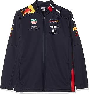 Racing 2019 F1 Team Softshell Jacket