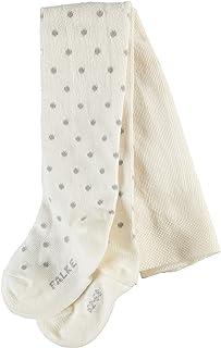 Off-White 2040 FALKE Catspads Chaussettes Mixte b/éb/é Ecru Taille fabricant: 74-80 6-12 mois