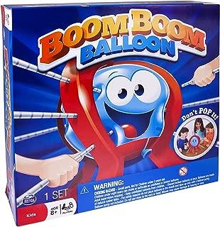 Best boom boom game Reviews