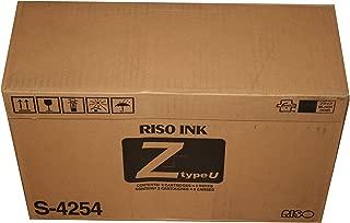Best risograph printer ink Reviews