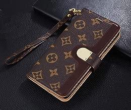 Best luxury wallet phone case Reviews