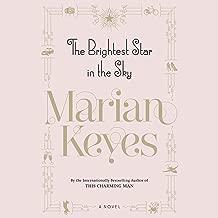 marian keyes audiobook
