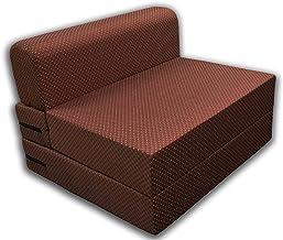 Fantastic Amazon In Sofa Cum Bed Sofas Couches Living Room Download Free Architecture Designs Scobabritishbridgeorg
