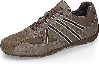 حذاء رياضي متين للأولاد من جيوكس أتريوس 1 Sp