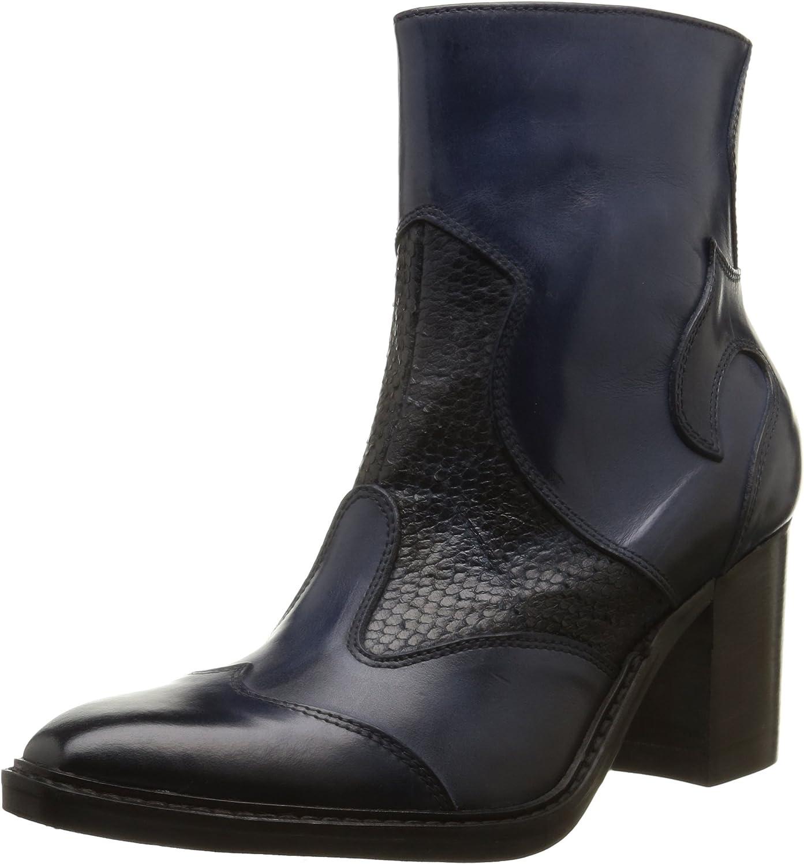 damen Piu Damen Damen Brigida 9647 Stiefel  Stiefeletten  Alles in hoher Qualität und günstigem Preis