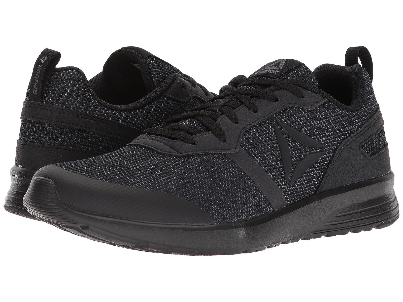 Reebok Foster FlyerCheap and distinctive eye-catching shoes