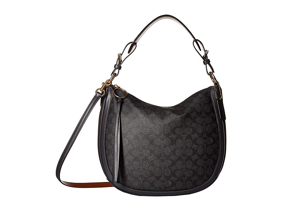 COACH 4580223_One_Size_One_Size